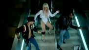 Dj Alex wersing Jennifer Lopez, Gaga, Bruno Mars, Ke$ha, Justin Bieber & Kat Deluna - On The Floor