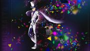 ♣ Magic Kaito 1412 ♣ Magical Mystery Enemies 2