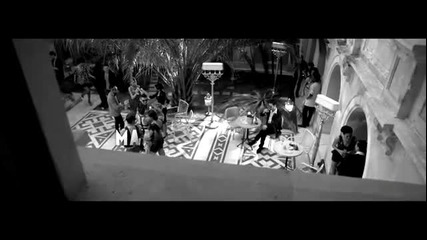 Alexandra Stan - Cliche (hush Hush) Official Music Video
