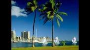 Honolulu - Hawаii