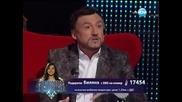 Биляна - Големите надежди - 26.03.2014 г.