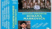 23bobana Markovica - Samanta cocek - Audio 1991