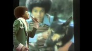 Michael Jackson performs With A Childs Heart - Soul Train