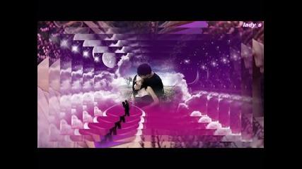 Ирина Флорин - Цвят лилав ( Ремикс )