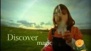 Добре дошли в България, Опознай България - Магията живее тук, почуствайте я