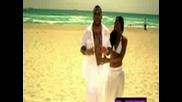 Flo Rida ft Wynter - Sugar - x264