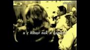 Богаташите на Земята-пасхалис Терзис (превод)