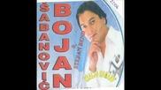 Bojan Sabanovic - 2006 - 2.kraljo romano