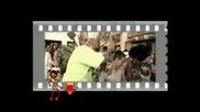 La Bomba - King Africa [hq]