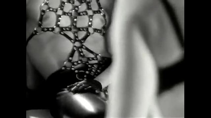 Някой помни ли тази песен .. (mm) , , , Madonna - Justify My Love (video)