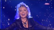 Lepa Brena - Zaljubljeni veruju u sve - Narod pita - (TV Pink 2014)