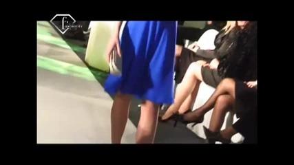 fashiontv Ftv.com - Versace Cns