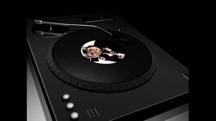 Adventures Of Stevie V - Dirty Cash 3d