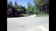 Рали Стари Столици 03.06.07 Тодор Славов