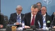 НАТО създава 6 командни центрове, един от тях ще е в България