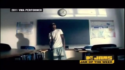 Превод* Lil Wayne - How To Love (official Video)