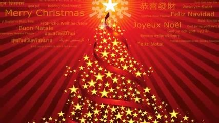 На Коледа не стават чудеса! ... (с поезията на Стефан Александров) ...
