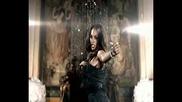 Flo Rida feat Nelly Furtado - Jump 2009