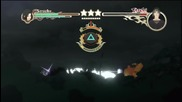 Naruto shippuden ultimate ninja storm 2 Ps3 Ita Sasuke Vs Itachi (boss Battle)