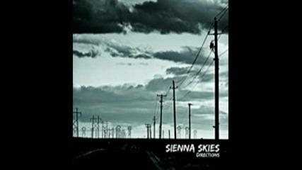 Sienna Skies - Directions