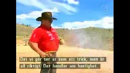Bob Munden.avi