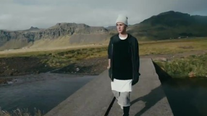 2016~ Justin Bieber - Company ( Official Video ) + превод