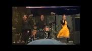 Pmmp - Mummola live