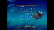 Inuyasha 70part2(bg Sub)