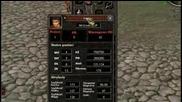 Thepowermt2 [gameplay]