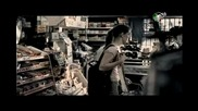 Laura Pausini - Resta In Ascolto / Високо Качество /