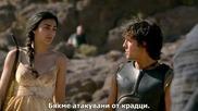 Atlantis S02e04(2014)