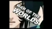 Naruto - Perfekt Amv