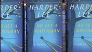 After Months of Anticipation, New Harper Lee Novel Released