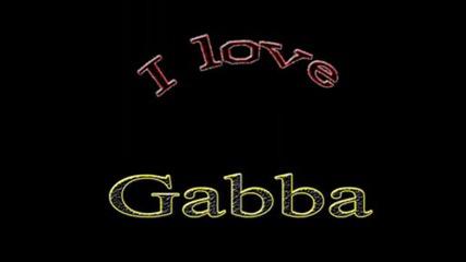 Gabba Mix 4