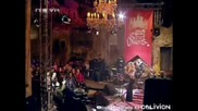 Desislava Secret Concert - Believ In Me