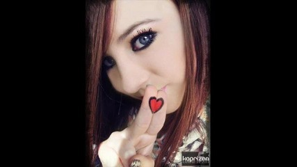 Gadniq - i love you forever