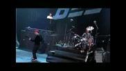 Bad Company - Bad Company (live)