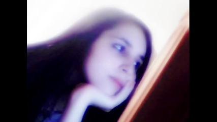 Krasi Leona 2012