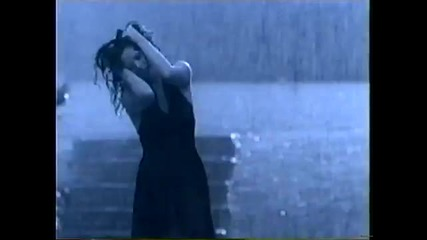 Lauren Christy - The Color Of The Night (hq) Цвета на нощта /превод/