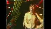 Suzi Quatro - Tear Me Apart - Top of the Pops!