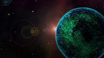 Научната фантастика като бъдеща реалност