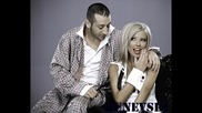 Андреа & Илиян - Не ги прави тези неща (cd rip) + Субтитри