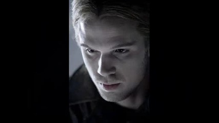 Twilight Is The Best Movie