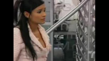Paola Rey - Snimki
