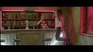 • Antonia - Hurricane ( Official Video ) •