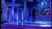 Sasa Kapor - Sipaj ne pitaj - PB - (TV Grand 08.02.2014.)