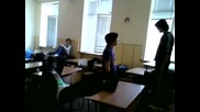 Лудо училищте