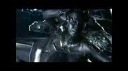 Реклама - Hyundai Slow Motion