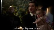 Древните Сезон 2 Епизод 14 Бг Субтитри / The Originals Season 2 Episode 14 Bg Subs