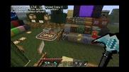 Minecraft - Geekpack 32x32